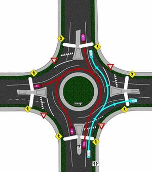 Roundabout_diagram2small