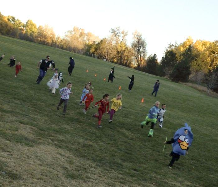 Halloween Fun Run_1